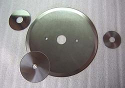 Discs for Metal Cutting